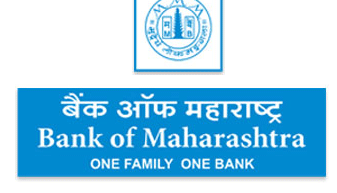bank of maharashtra specialist officer recruitment