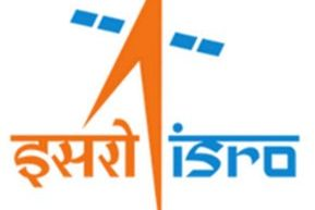 hsfc isro recruitment 2019