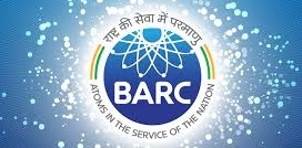 barc recruitment notification