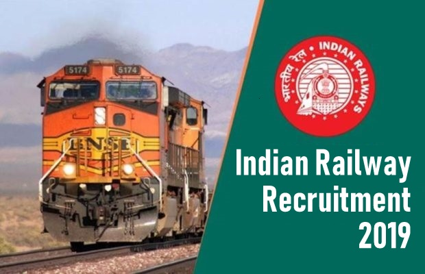 Image result for indian railway recruitment 2019 images