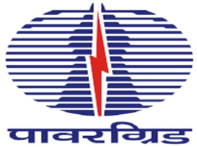 powergrid recruitment notification