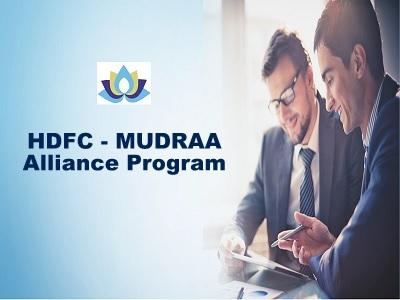 hdfc life recruitment 2019