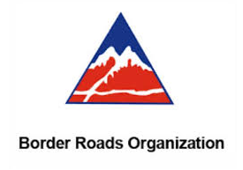 border roads organization recruitment 2019