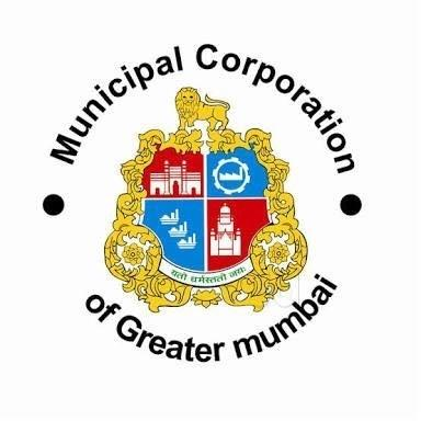bmc recruitment of junior engineer