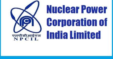 npcil recruitment