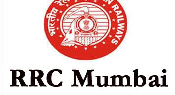 railway recruitment mumbai