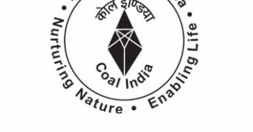coal india ltd recruitment