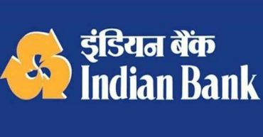 indian bank so recruitment 2020