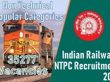 Error in the form?? How to Modify RRB NTPC Application??